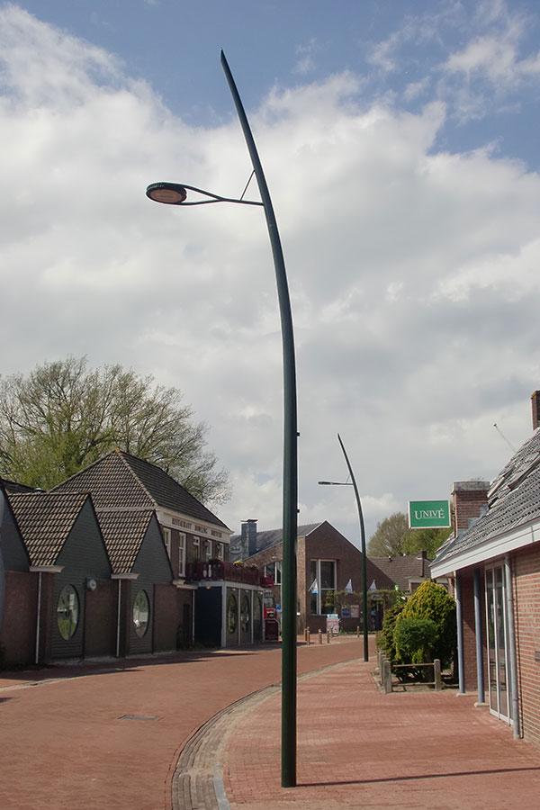 A035-stalen-lichtmasten-YOA-PMF-foto-6