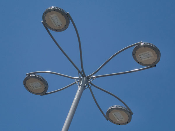 A035-stalen-lichtmasten-YOA-PMF-foto-9