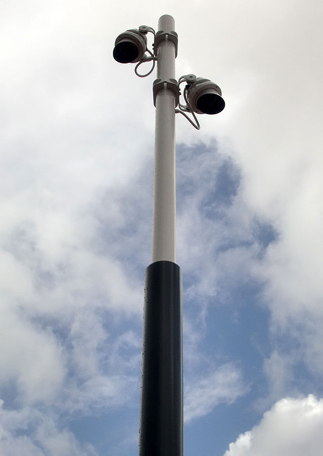 A041---perronverlichting-Prorail-foto-2